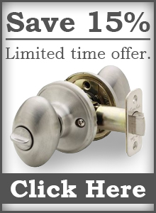 discount Opening Locksmith new jersey