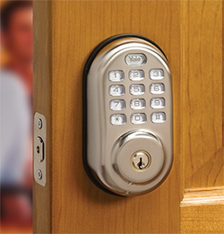 residential locksmith new jersey